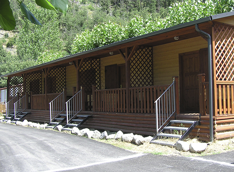 chalet-home