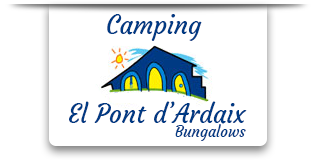 Pont d'Ardaix
