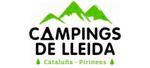 Campings Lleida