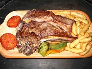Gastronomia 001