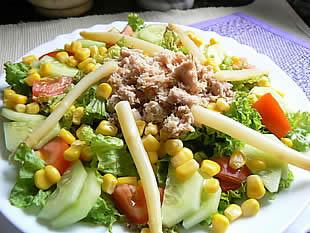 Gastronomia 002