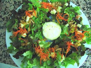 Gastronomia 003