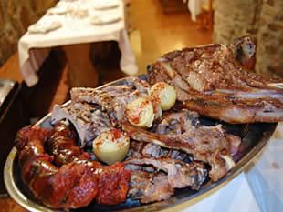 Gastronomia 006