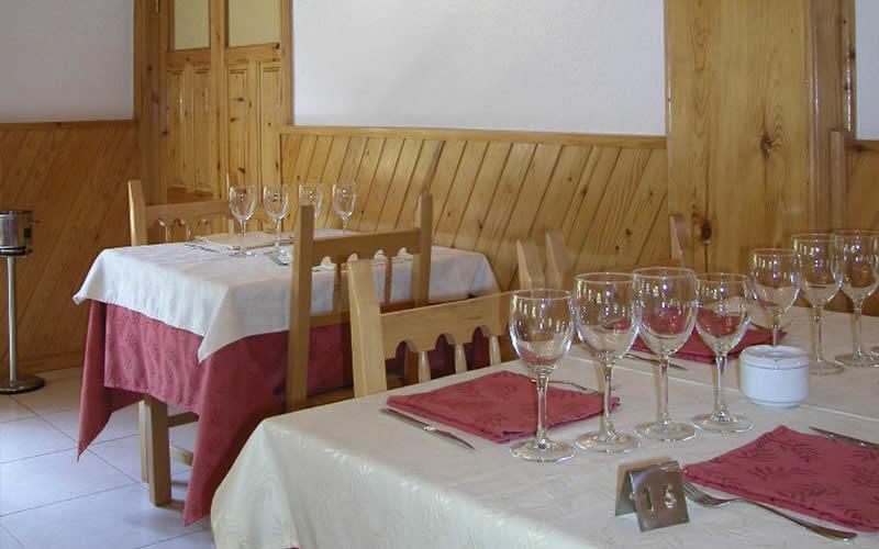 Restaurante 003