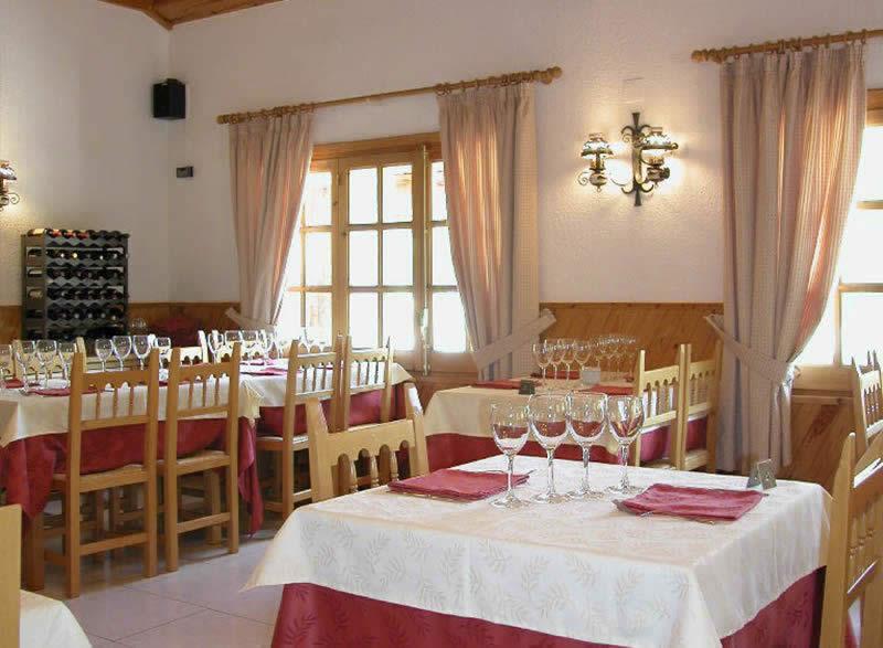 restaurante-home