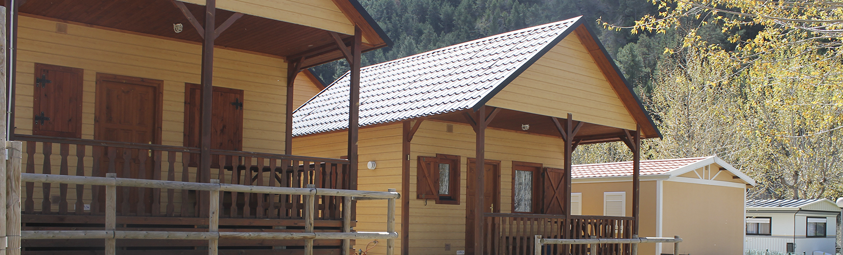 top-chalets